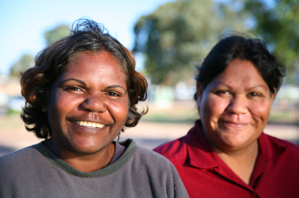 Literacy, education and health : Indigenous Health in Australia